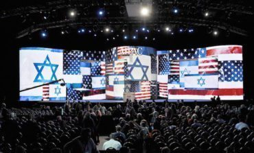 Pew Research Center: Democratic support for Israel plummets