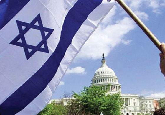 Congress sabotaging peace, U.S. foreign policy