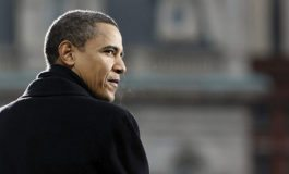 Obama's legacy: Achievements marred with disappointments