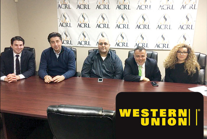 Western Union apologizes for discriminating against Dearborn resident