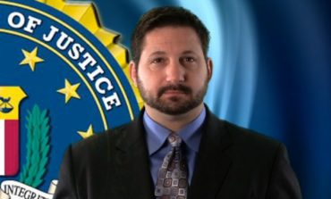 Former FBI agent drafted original 'Muslim Brotherhood' bill