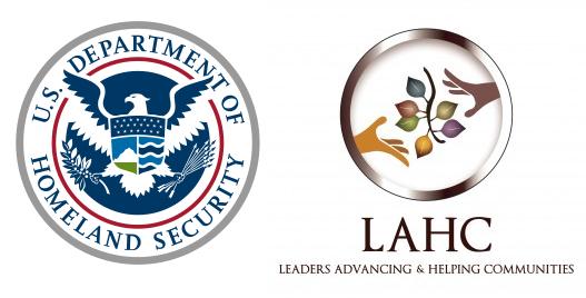 LAHC declines CVE grant