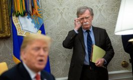 Is America ready for John Bolton's war with Iran?