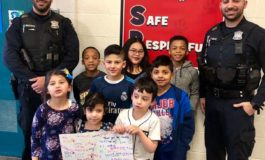 Dearborn Heights Police Department focusing on diversity and inclusion