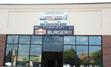 Israeli burger franchise to open in Arab American neighborhood