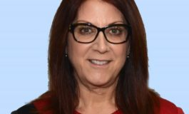 Mary Abouljoud hired as Detroit FBI's community outreach specialist