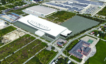 Largest automotive supplier investment coming to Detroit
