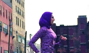 Muslim athlete to run in Boston Marathon for Syrian refugees