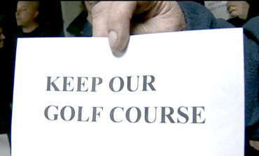 Dearborn Heights golf course redevelopment plan faces fierce opposition