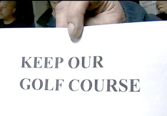 Dearborn Heights golf course redevelopment plan faces fierce opposition