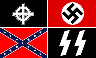 Number of hate groups increases amid rise in White supremacy
