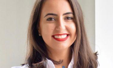 Ghida Dagher: Creating change, opening doors behind the scenes