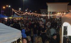 Bab El Hara Ramadan festival proves to be a satisfying success