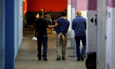 U.S.-Israeli teen arrested in Israel over bomb threats to Jewish centers