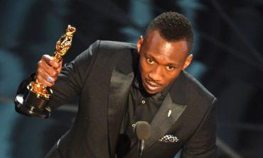 Mahershala Ali makes history as first Muslim actor to win Oscar