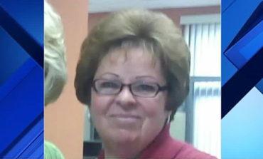 Plymouth clerk resigns amid probe into anti-Muslim remark