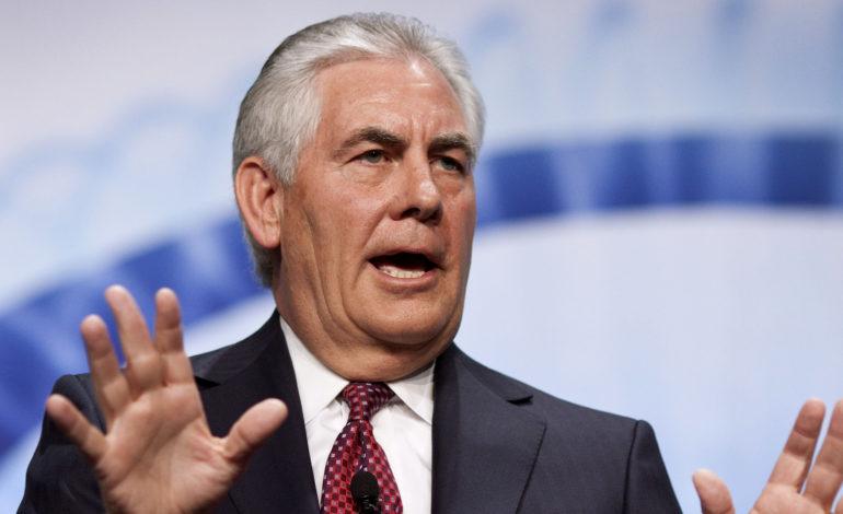 U.S. to lead 68 nations in anti-ISIS effort