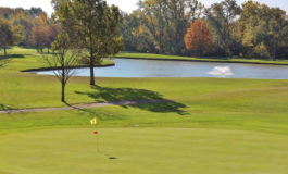 Dearborn Heights to proceed with Warren Valley Golf Course purchase
