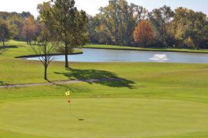 Waaren Golf Course2