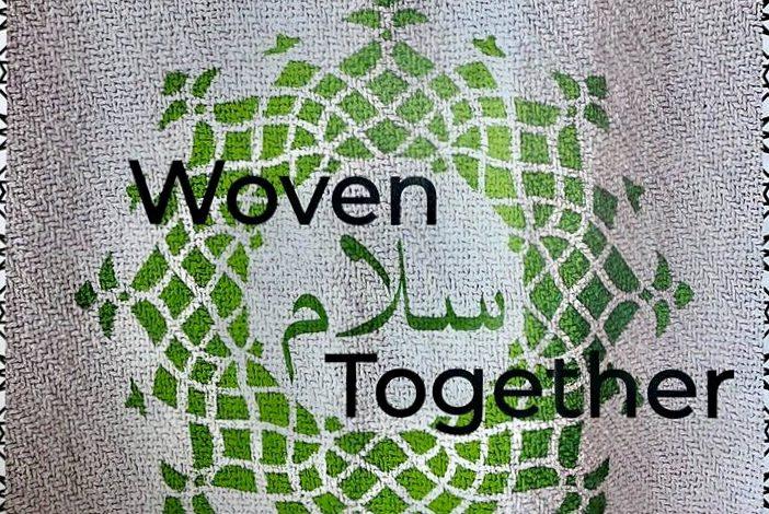 Arab American artists featured in exhibit at Pontiac Creative Arts Center