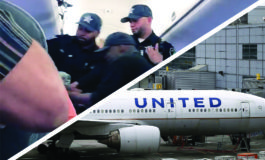 United apology isn't enough; corporate arrogance requires scrutiny