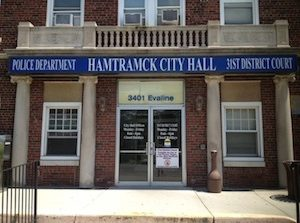 Hamtramck whistleblower lawsuit may cost city around $300,000