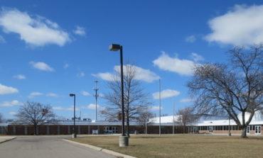Crestwood ranked 25th best high school
