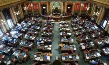 BREAKING: Michigan Senate votes to outlaw female genital mutilation