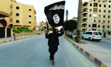 ISIS is developing own social media platform