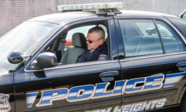 Dearborn Heights Police seeking to recruit Arab Americans