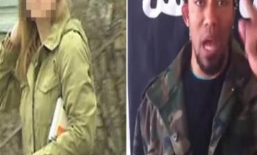 FBI translator secretly flew to Syria to marry ISIS leader