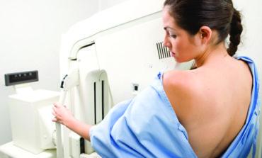 Social barriers hamper cancer screenings for women