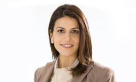 Snyder appoints Mariam Bazzi as Wayne County Circuit Court judge