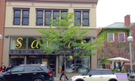 BREAKING: ICE detains employees at Ann Arbor restaurant