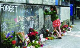 Not only Muslims: Last week, allies became casualties, too