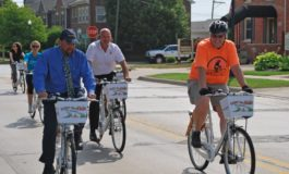 Dearborn launches downtown bike share program