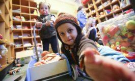 Kids born through fertility treatment show normal mental development