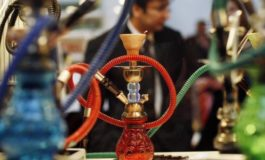 Michigan Supreme Court examining hookah tobacco mixing case
