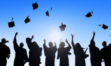 Dearborn high school graduates awarded millions of dollars in scholarships