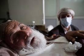 UN: Yemen cholera passes 100,000 cases