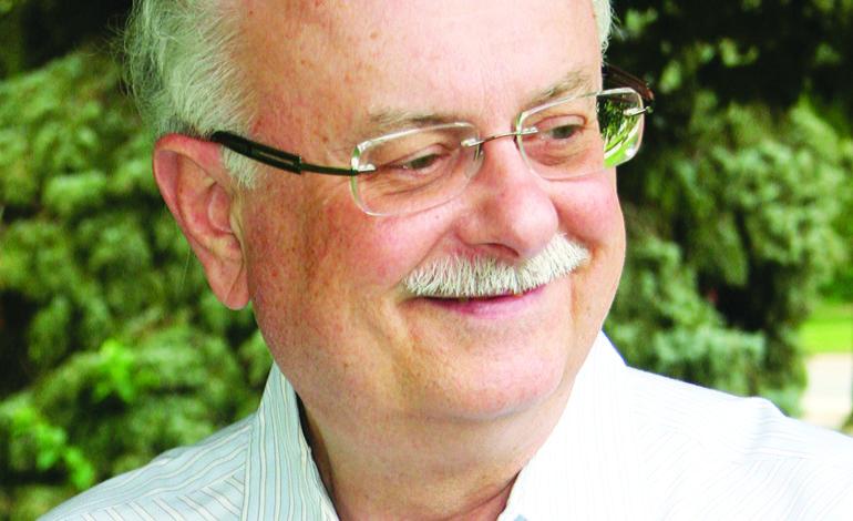 Dearborn Heights Mayor Daniel Paletko dies of COVID, leaves behind legacy of public service