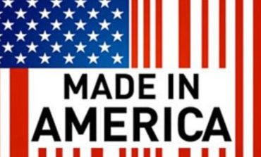 Poll: Americans want U.S. goods, but not willing to pay more