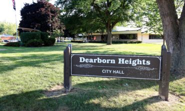 Dearborn Heights offering a program to help residents pay their essential bills amid COVID-19 pandemic