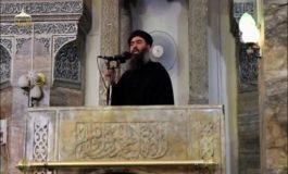 Syrian Observatory: ISIS leader al-Baghdadi is dead