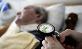 Stroke survivors without complications still face ongoing risks