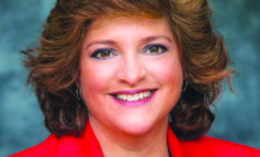 Councilwoman Leslie Herrick withdraws resolution to name additional historic districts, form commission