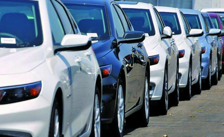 Emission rollbacks are bad for Michigan's economy
