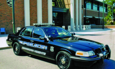 Dearborn Heights police heighten traffic enforcement