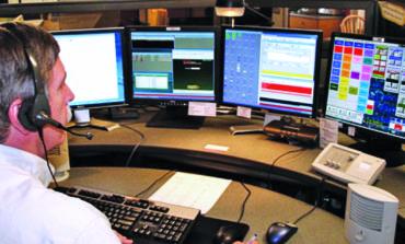 Dearborn prepares new 911 dispatch center serving Melvindale