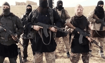 UN study: Foreign fighters in Syria 'lack basic understanding of Islam'